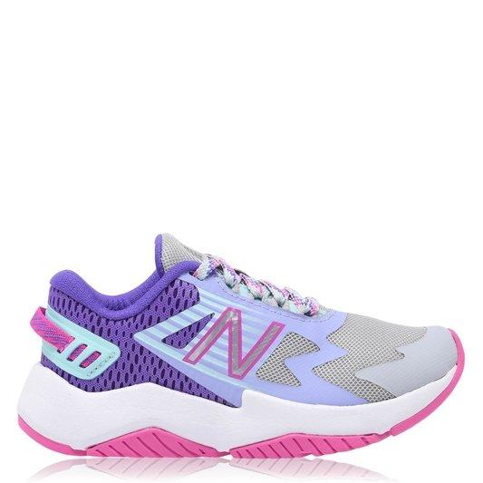 Balance Road Running Shoes