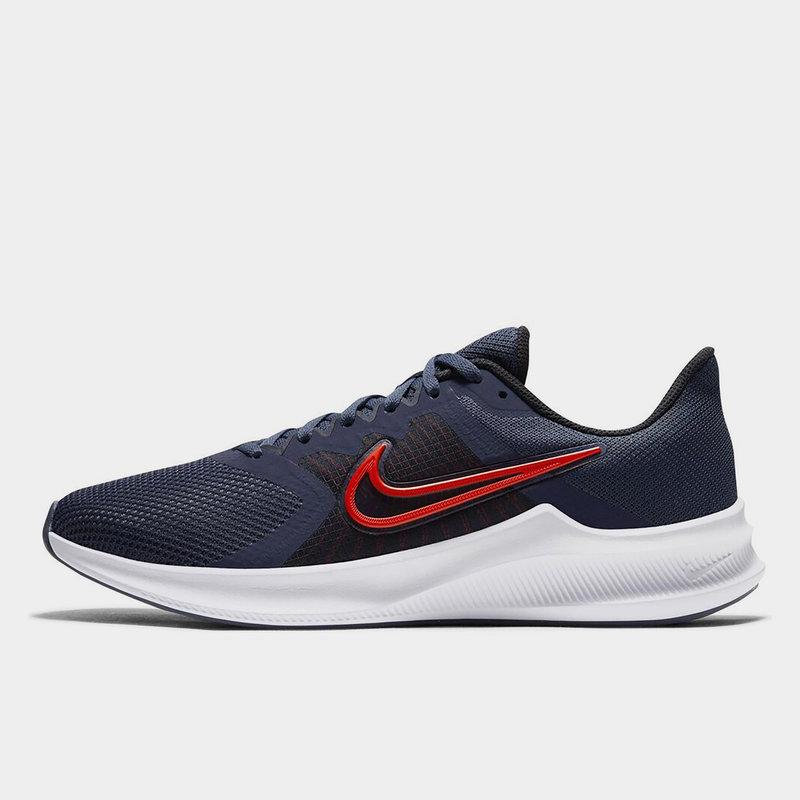 Downshifter 11 Running Shoes Mens