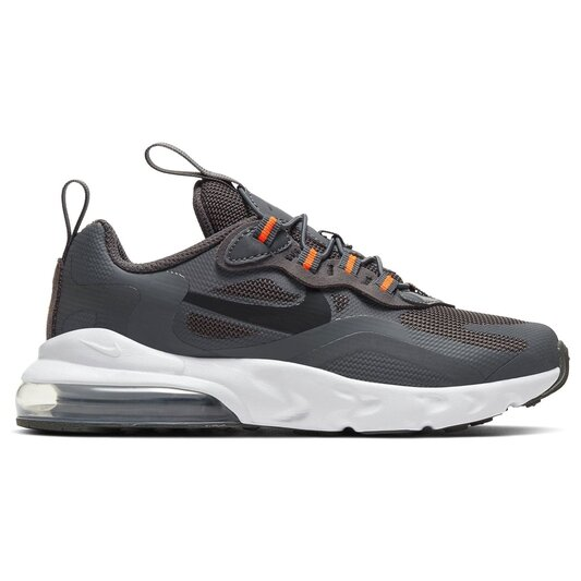 Air Max 270 Kids Trainers