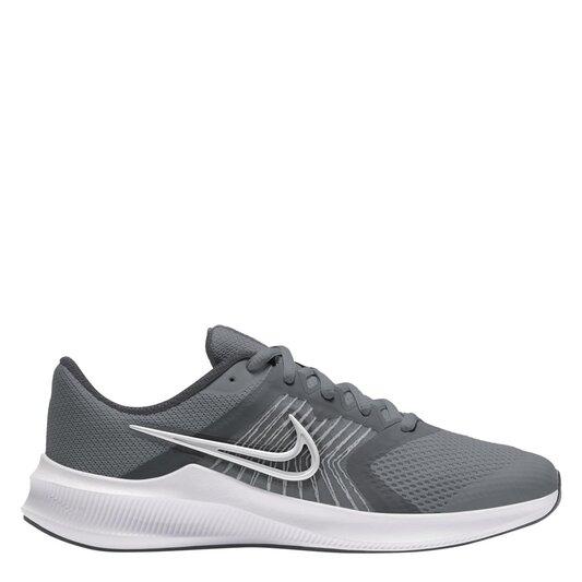 Downshifter 11 Running Shoes Juniors
