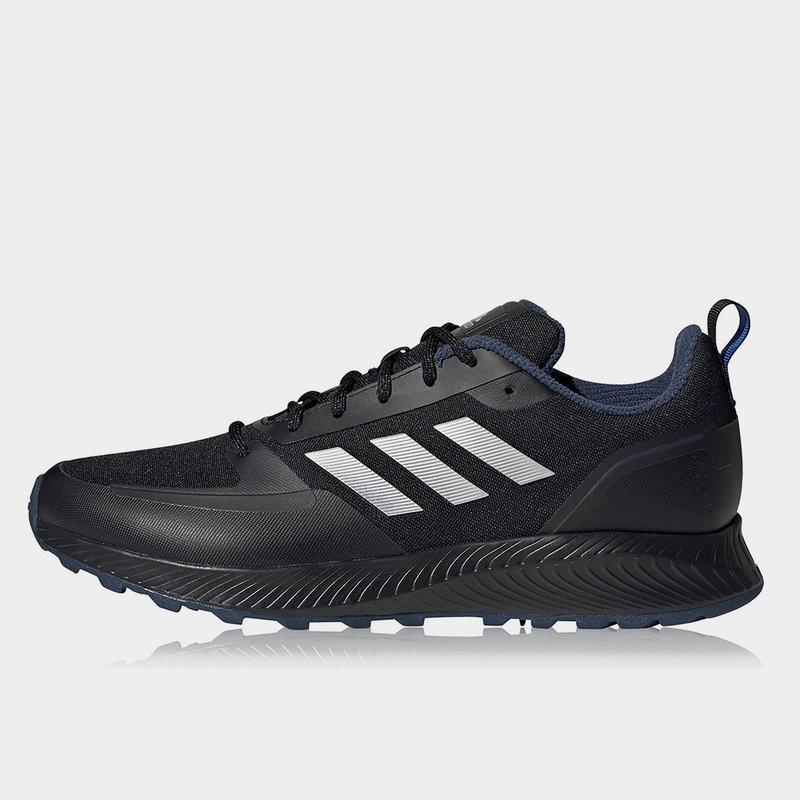 Runfalcon 2 Mens Trail Running Shoes
