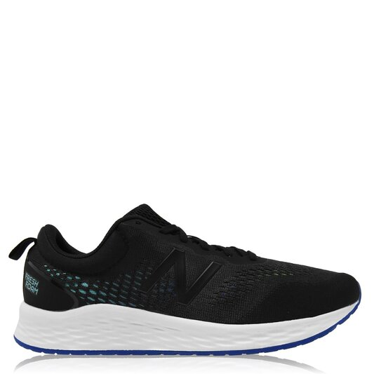 Arishi Road Running Shoes Mens