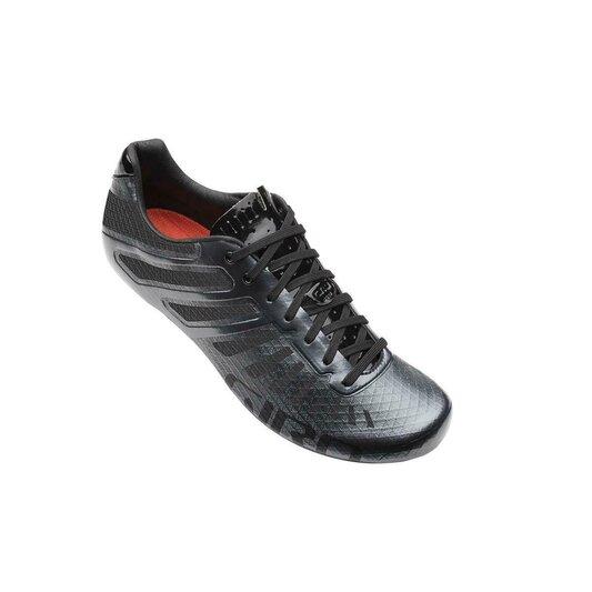 Empire SLX Road Shoe