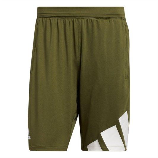 4K Bar Shorts Mens