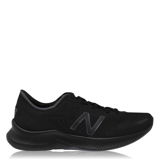 Pesu Mens Running Shoes