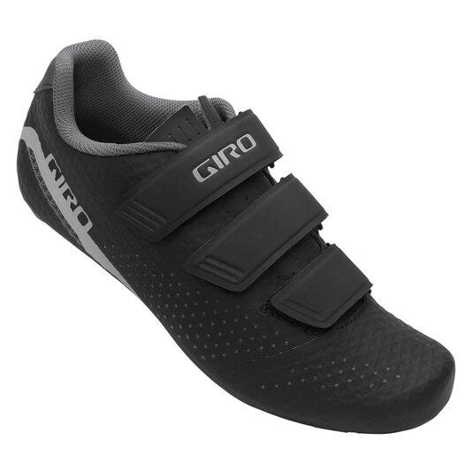 Stylus Womens Road Shoe