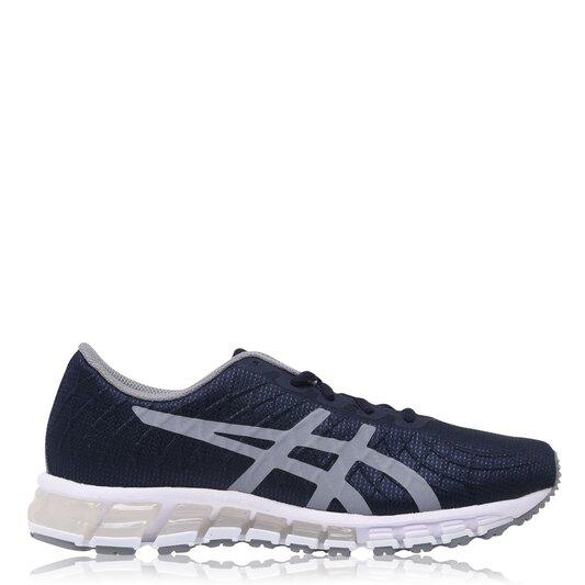 Gel Quantum 180 Running Shoes