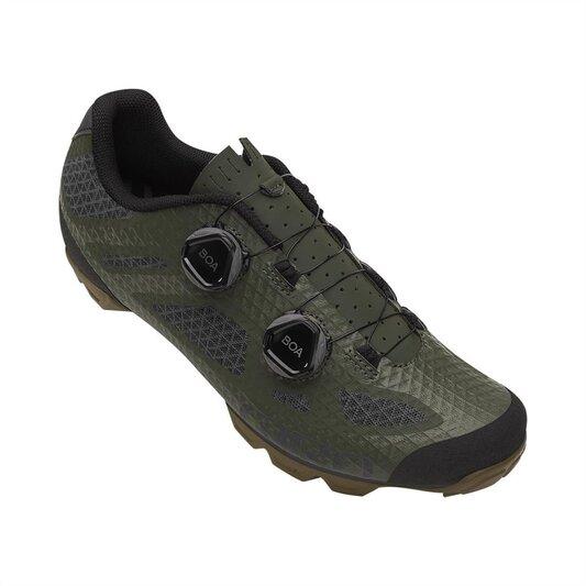 Sector MTB Shoe
