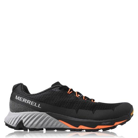 Agility Peak Flex 3 Mens Trail Shoes