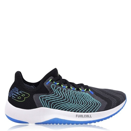 FuelCell Rebel Mens