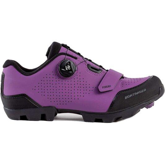 Foray Womens MTB Shoe