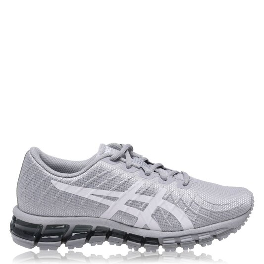Gel Quantum 180 Running Shoes Junior Boys