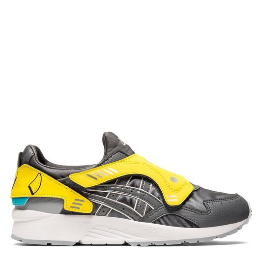 Lyte VGS Trainers Junior Boys