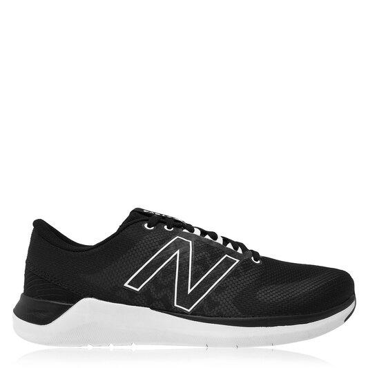 715 Ladies Running Shoe
