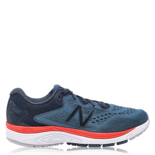 Vaygo Mens Running Shoes