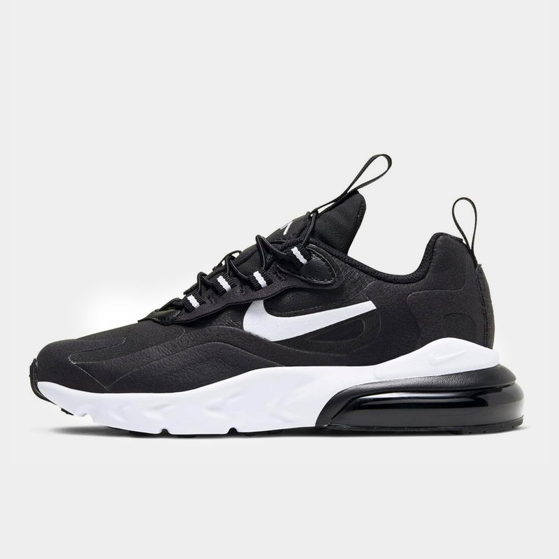 Air Max 270 Childrens Trainers