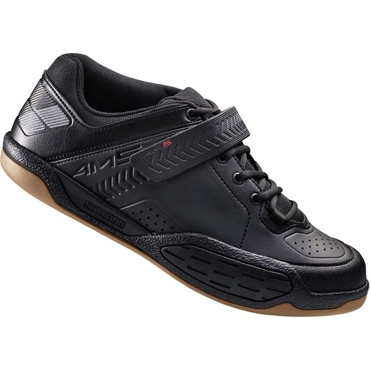 AM5 MTB Shoe