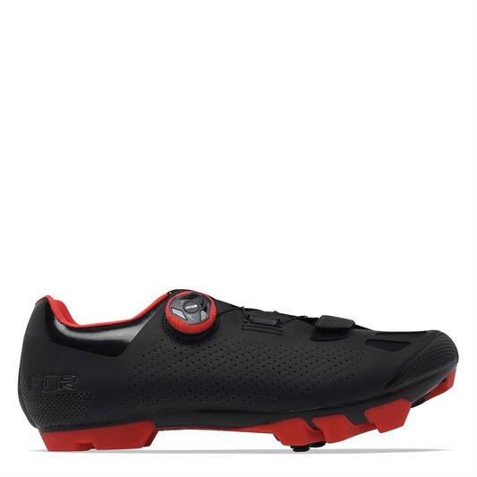 70 Pro MTB Shoe