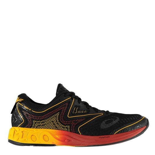 Noosa FF Mens Running Shoes