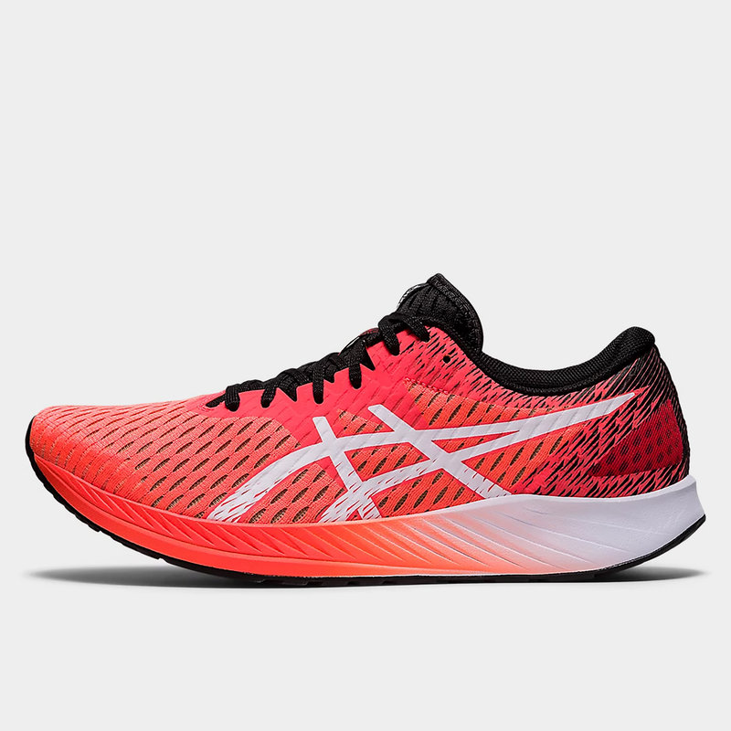 Hyper Speed Road Running Shoes