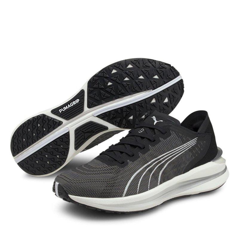 Electrify Nitro Ladies Running Shoes