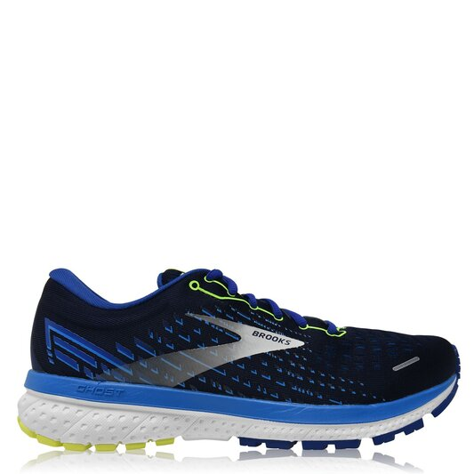 Ghost 13 Mens Running Shoes