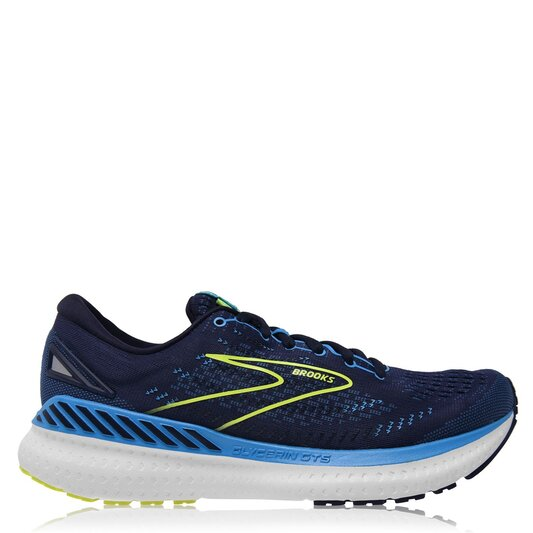 Glycerin GTS 19 Mens Running Shoes