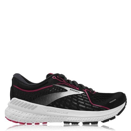 Adrenaline GTS 21 Ladies Running Shoes