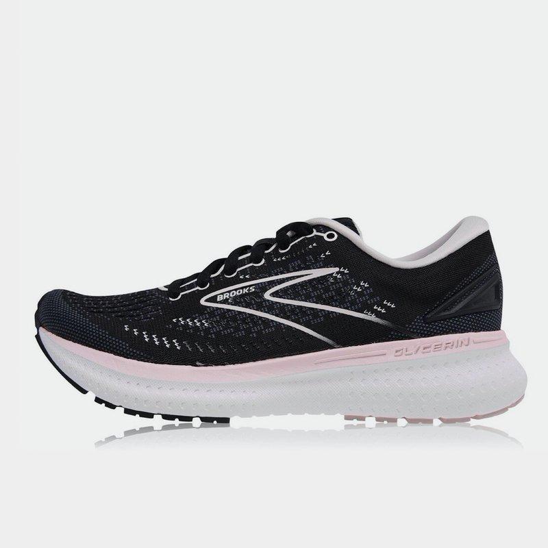 Glycerin 19 Ladies Running Shoes