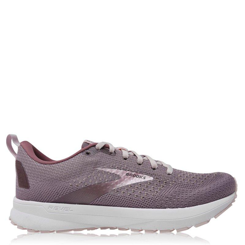 Revel 4 Ladies running Shoe