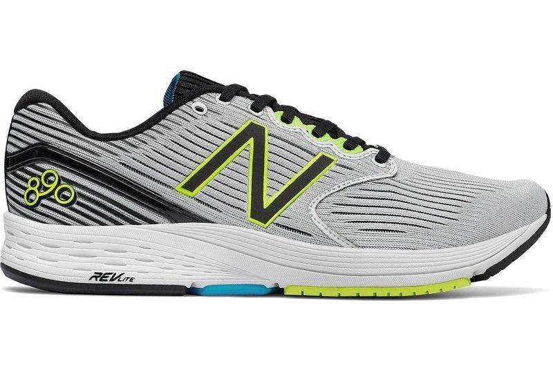 890V6 Mens Running Shoes