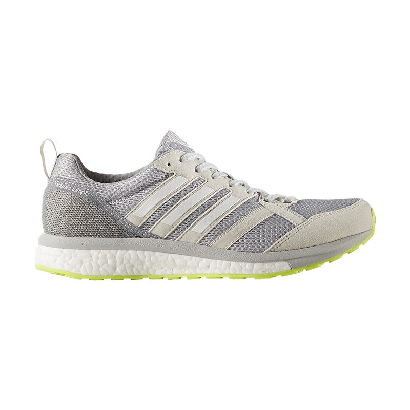 AW17 Womens Running Trainers
