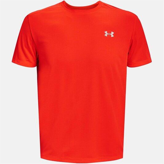 Speed Stride T Shirt Mens