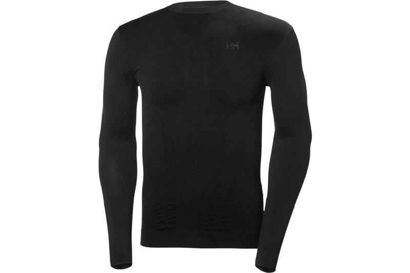 Lifa Seamless Long Sleeved T Shirt