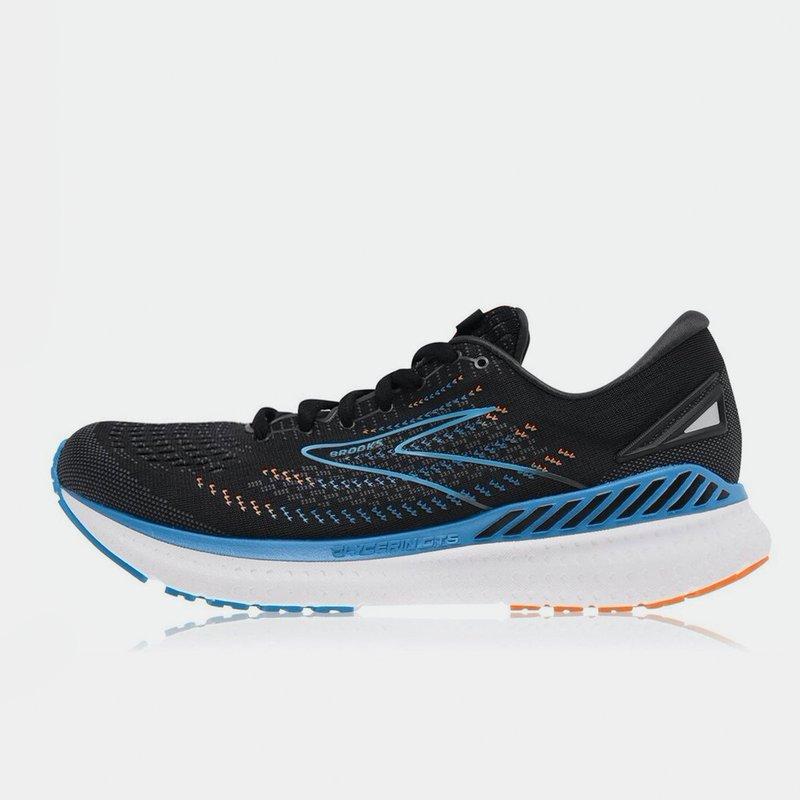 Glycerin GTS 19 Road Mens Running Shoes