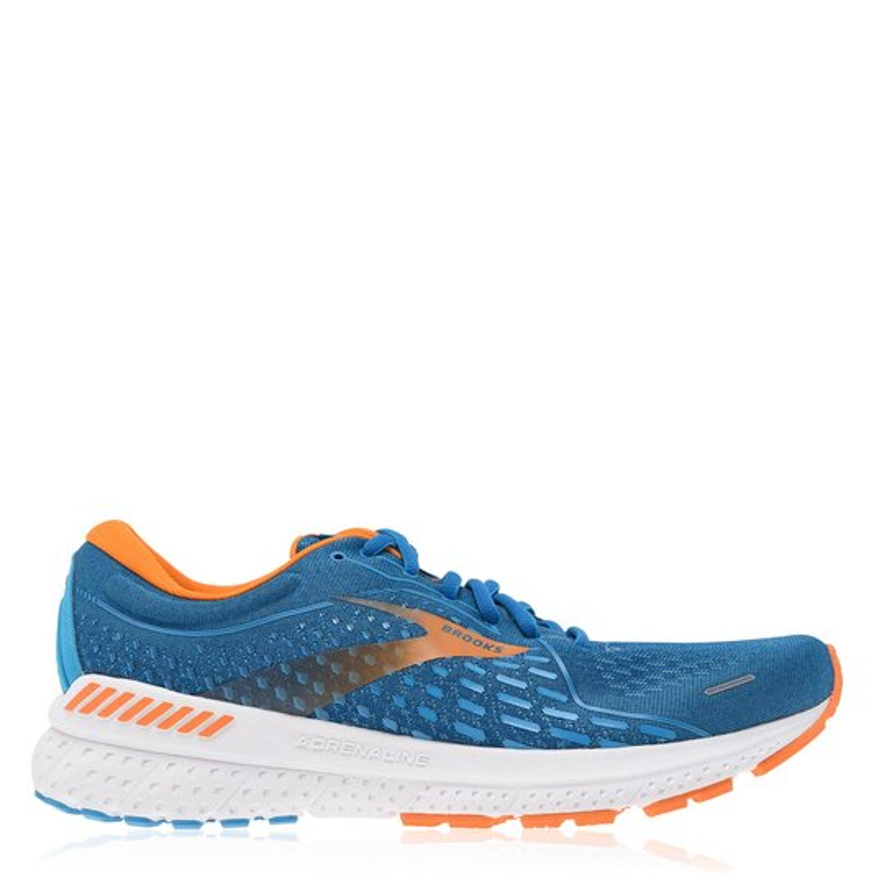 Adrenaline GTS 21 Mens Running Shoes