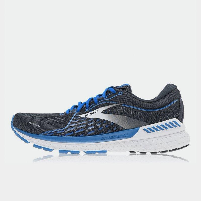 Adrenaline GTS 21 Road Running Shoes