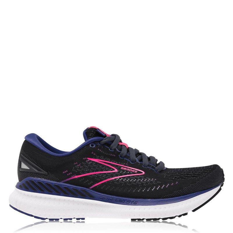 Glycerin GTS 19 Womens Running Shoes