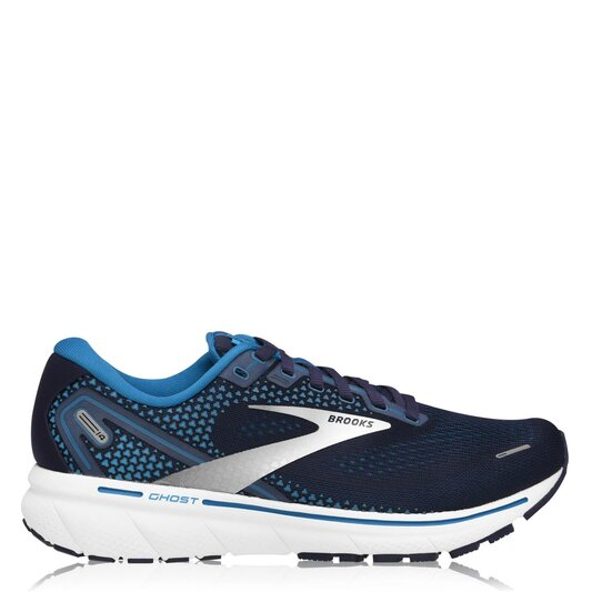 Ghost 14 Mens Running Shoes