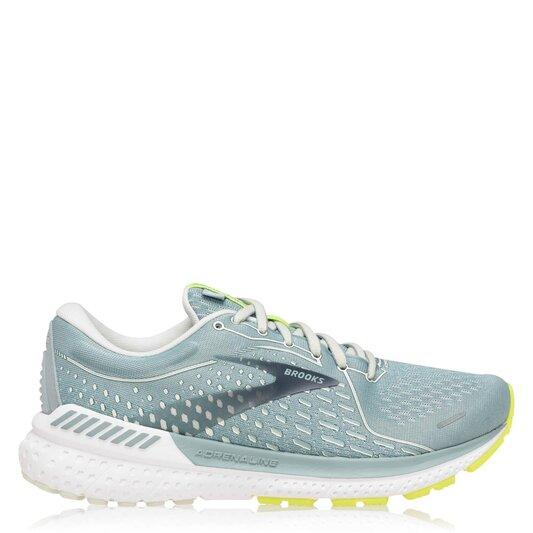 Adrenaline GTS 21 Womens Road Running Shoes