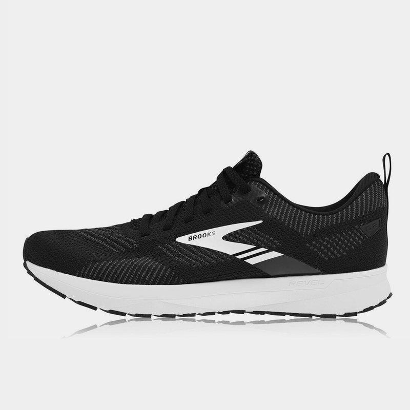 Revel 5 Mens Running Shoes