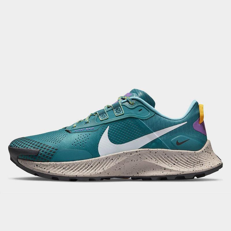 Pegasus 38 Trail Running Shoe
