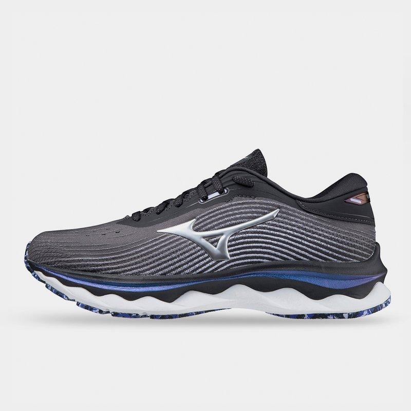 Wave Sky 5 Ladies Running Shoes