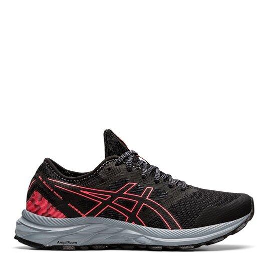 Gel Excite Trail Trail Running Shoes Ladies