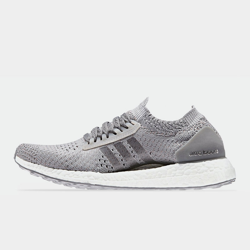 Ultraboost X Clima Womens Running Shoes