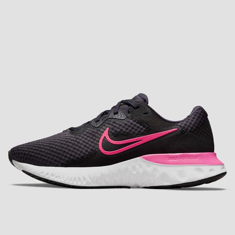 Renew Run 2 Womens Running Shoes