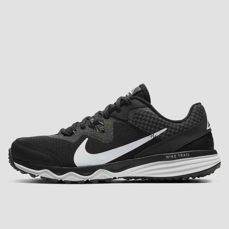 Juniper Trail Ladies Running Shoes