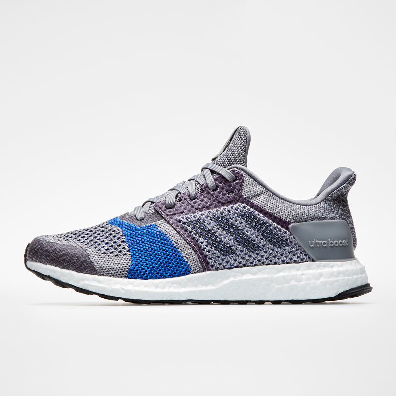 Adidas Ultra Boost St Mens Running Shoes 163 103 00