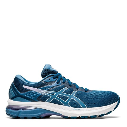 GT 2000 9 Ladies Running Shoes