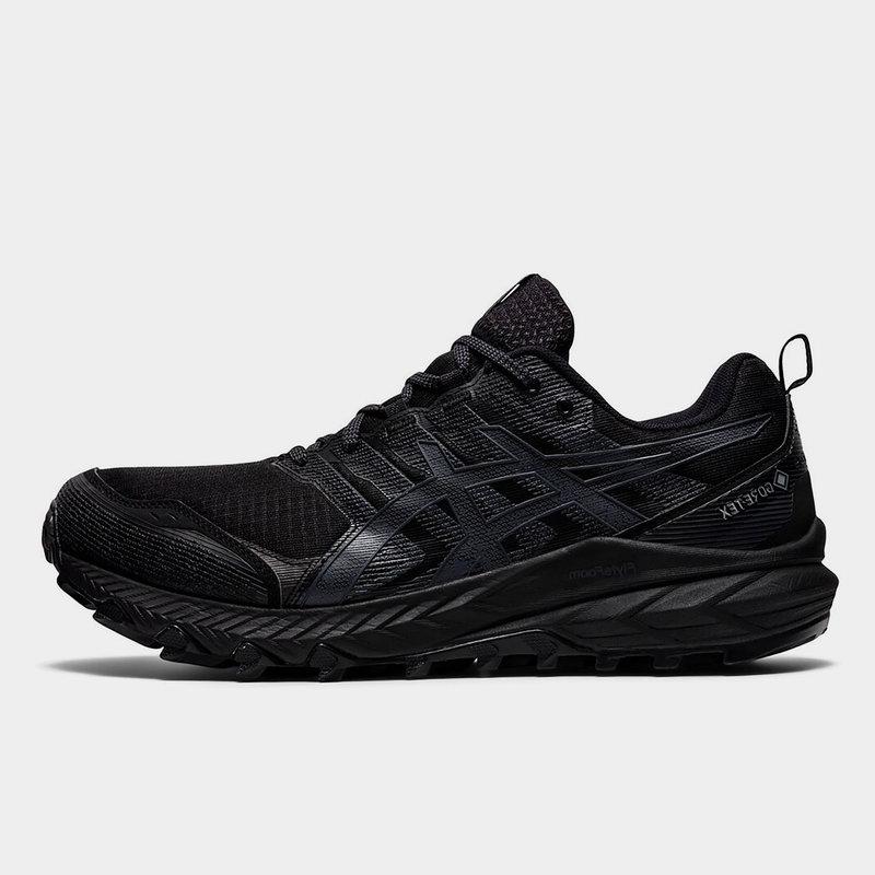 GEL-Trabuco 9 G-TX Mens Trail Running Shoes